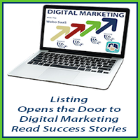 DM Success Stories PDF