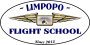 Limpopo Flight School