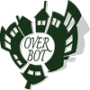 Overbot Conservancy