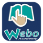 Webo Digital