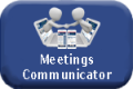 Read More About Our Meetings Communicator