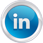 Our CEO Andre Maritz on LinkedIn