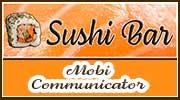 Link to Our Mobi Communicator