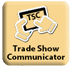 Trade Show COMMUNICATOR - Live Exhibitors Brochure - Deals & Specials