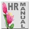Read our HR Manual Online