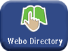Link to the Webo Directory