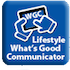 Whats Good - Lifestyle & Leisure COMMUNICATOR (eKZN Holiday Fun Time).