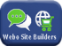 Link to the Webo eBusiness & eCommerce Site Builders Manual