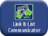 Link to the Webo Link & List Communicator App Manual