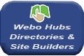 Read more about our Directories & Site Builders