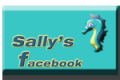 Select this button to go to Sally's Facebook page