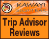 Click here for reviews on Trip Advisor