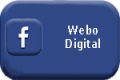 Find Webo Digital on Facebook