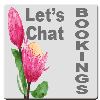Lets chat: CLICK HERE to make a booking and we will contact you.