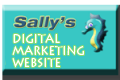 Select this button for Our Digital Restaurant Marketing Website